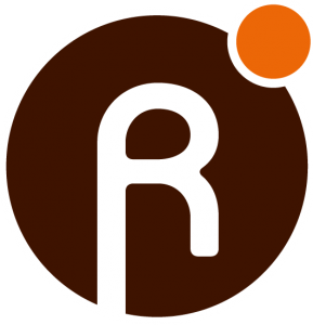 Roundabout Montabaur Logo